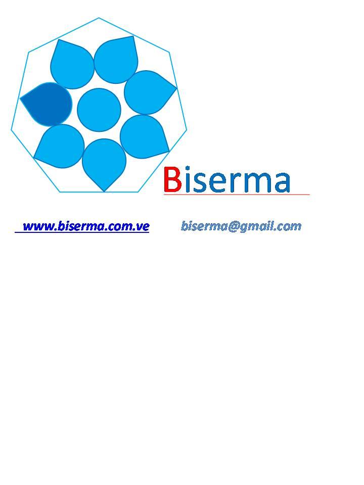 Biserma, C.A., Maracay