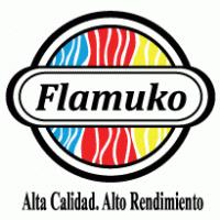 Pinturas Flamuko, C.A., Guacara