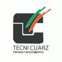 Tecni Cuarz, C.A., El Guapo