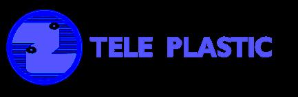 Tele Plastic, C.A., Guatire