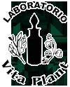Laboratorio Vitaplant, C.A., Acequias