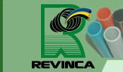 Revinca, C.A., Maracaibo