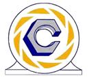 Cadiem, C.A., Barquisimeto