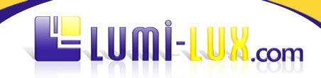 Lumi-Lux, C.A., Lucia