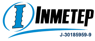 Inmetep, C.A., Barquisimeto