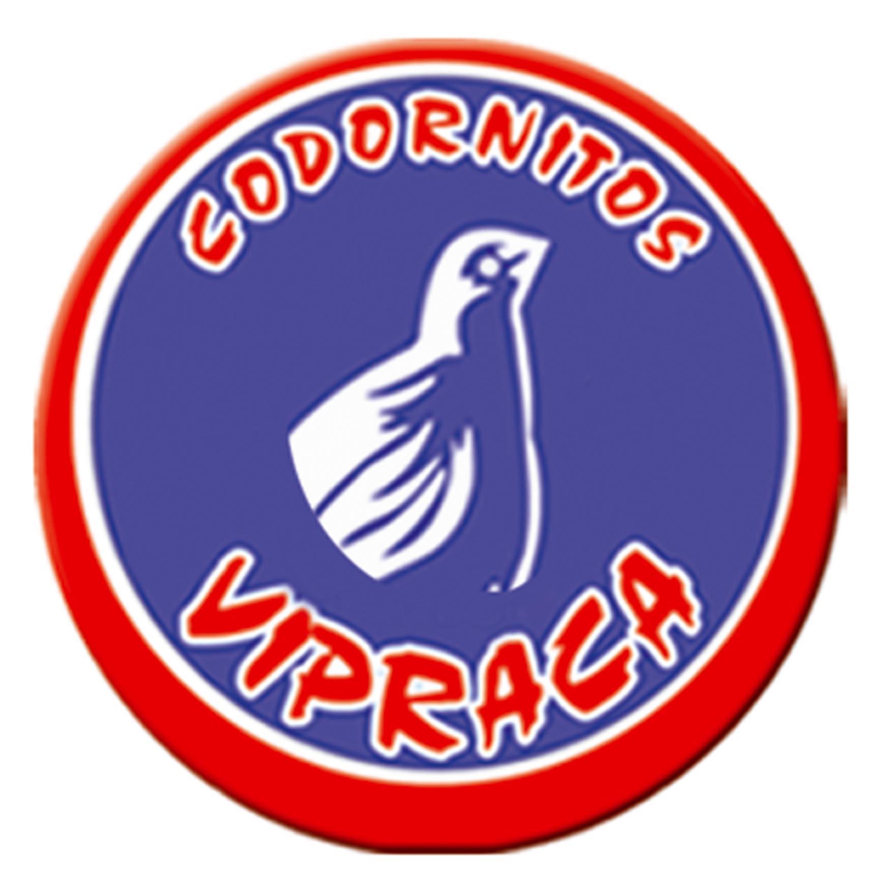 Huevos Codorniz Vipraca, C.A., Chivacoa