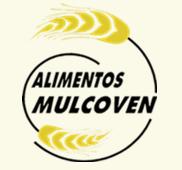 Alimentos Mulcoven, C.A., Guatire