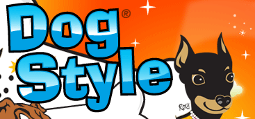DogStyle, С.A., Caracas