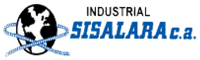 Industrial Sisalara, C.A., Barquisimeto