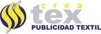 Createx, C.A., Valencia