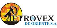 Petrovex de Oriente, S.A., Barcelona
