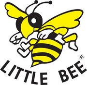 Coperativa Little Bee, R. L., Valencia