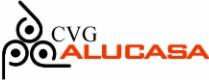 CVG Aluminio de Carabobo, SA, Guacara