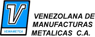 Venezolana de Manufacturas Metálicas, C.A., Maracay
