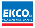 Ekco de Venezuela, S.A., Guacara