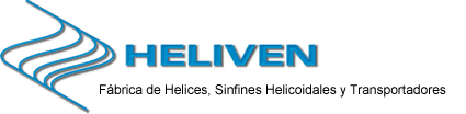 Heliven, C.A., Acarigua