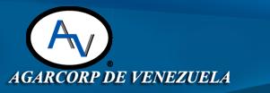 Agarcorp de Venezuela, C. A., Maracaibo