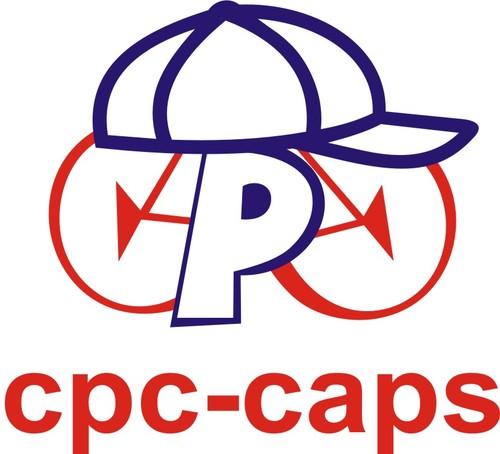 CPC Caps, Empresa, Valencia