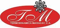 Termodinamica Maracay, C.A., Maracay