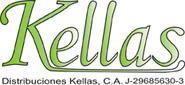 Kellas, C.A., La Victoria