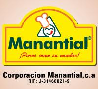 Corporación Manantial, C.A., Naguanagua