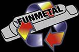Funmetal, C.A., Mariara