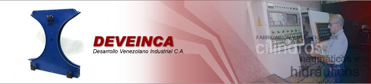 Desarrollo Venezolano Industrial, C.A., Maracaibo