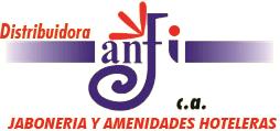Distribuidora Anfi, C.A., Valencia