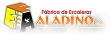 Fábrica de Escaleras Aladino, C.A., Mariara