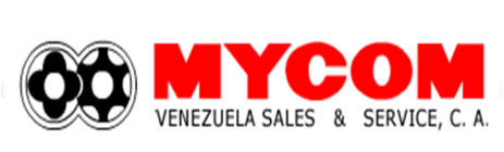Mycom Venezuela Sales & Services, C.A., Caracas