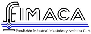 Fundición Industrial, Mecánica y Artística, C.A., Maracay