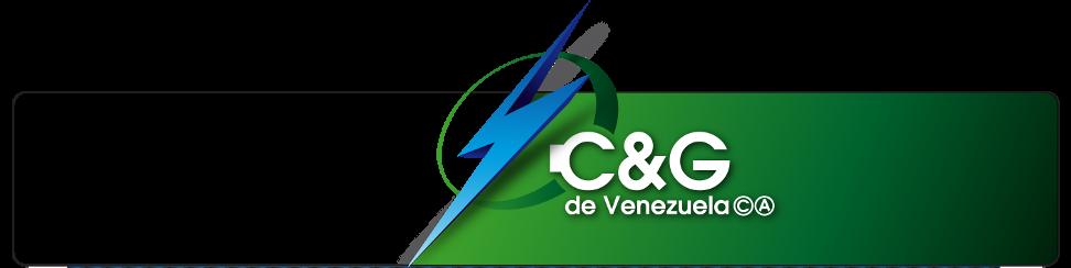 C&G de Venezuela C.A., Valencia