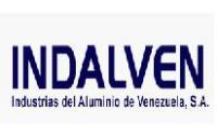 Industria de Aluminio de Venezuela, S.A., Maracay