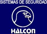 Halcon Rojo, C.A., Barquisimeto