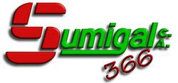 Sumigal 366, C.A., Valencia