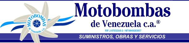 Motobombas de Venezuela, C.A., Valencia