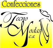 Confecciones Tecnomodas, C.A., Valencia