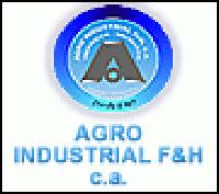 Agro Industrial F&H, C.A., Puerto Ordaz