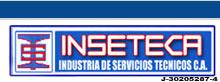 Industrias de Servicios Técnicos, C.A., Valencia