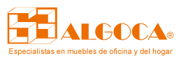 Inversiones 456, C.A., Valencia