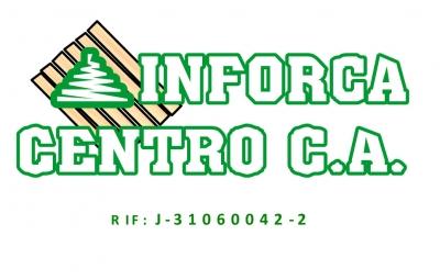 Inforca Centro Ca, Guacara