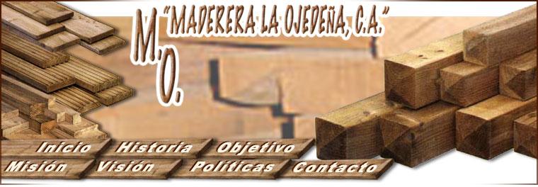 Maderera La Ojedeña C.A., Guacara