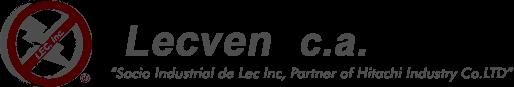 Lecven, C.A., San Diego