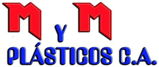 MyM Plásticos, C.A., Valencia
