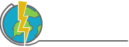 Latin Security de Venezuela, C.A., Valencia