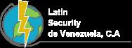 Latin Security de Venezuela, C.A., Valencia