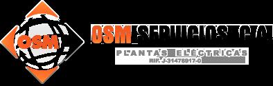 OSM Servicios, C.A, Valencia