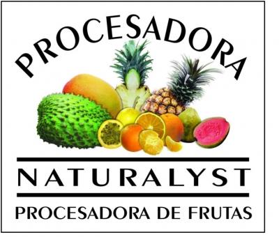 Procesadora Naturalyst, S.A., Naguanagua