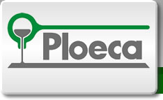 Ploeca, C.A., Valencia