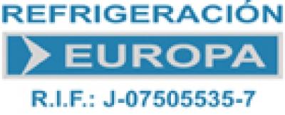 Refrigeración Europa, C.A., Valencia